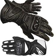 gauntlet-gloves.jpg