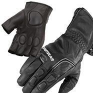 gel-palm-gloves.jpg