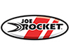 Joe Rocket Vests