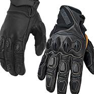 padded-gloves.jpg