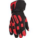 red-glove.jpg