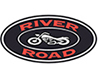 River Road Vests