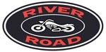 River Road Saddlebags