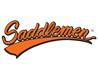 Saddlemen Saddlebags
