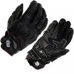 short-motorcycle-gloves.jpg