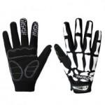 skeleton-motorcycle-gloves.jpg