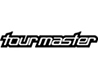 Tourmaster Motorcycle Vests
