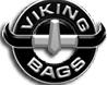 Viking Motorcycle Saddlebags