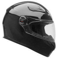 Vega AT2 Helmet Black