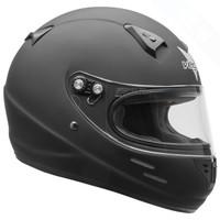 Vega KJ2 Jr. Karting Helmet