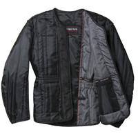 Olympia Women's Durham Waterproof Jacket