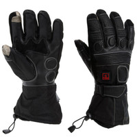 Venture Heat Grand Touring Heated Gloves 1