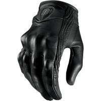 Icon Pursuit Stealth Gloves