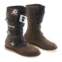 Gaerne G All Terrain Boots