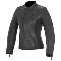 Alpinestars Women's Shelley Leather Jacket