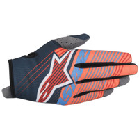 Alpinestars Radar Tracker Gloves 2