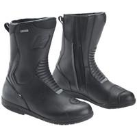 Gaerne G Durban Waterproof Boots