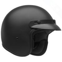 Vega CO5 Youth Open Face Helmet 1