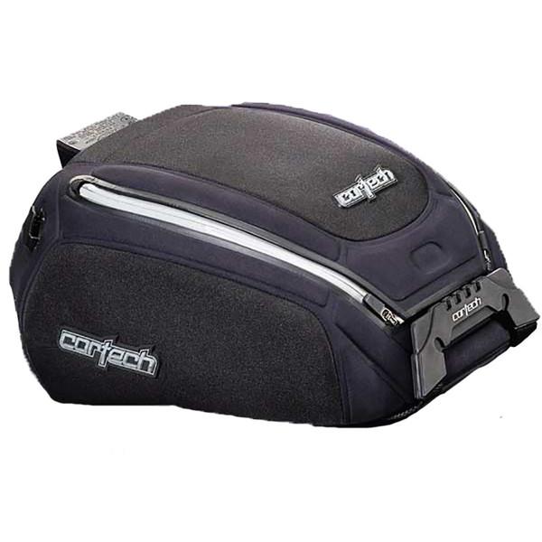 Cortech Dryver Tank Bag