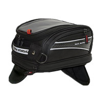 NelsonRigg CL-2014 MG Journey Mini Motorcycle Tank Bag
