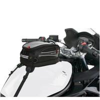 NelsonRigg CL-2014 ST Journey Mini Motorcycle Tank Bag
