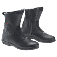 Gaerne G NY Waterproof Boots