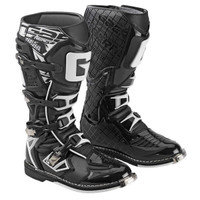 Gaerne G-React Boots 2016