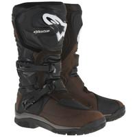 Alpinestars Corozal Drystar Oiled Boots
