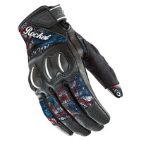 Joe Rocket Women's Cyntek Empire Glove