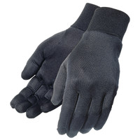 Tour Master 100% Silk Glove Liners 1