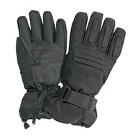Vega Snow Glove