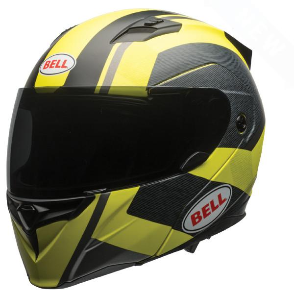 Bell Revolver Evo Jackal Helmet