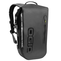 Ogio All Element 22L Pack Black