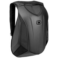 Ogio No Drag Mach III Backpack Black