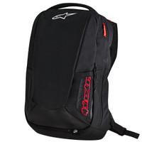 Alpinestars City Hunter Backpack Black
