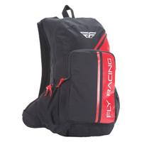 0710d8a47ca4 Motorcycle Backpacks- Biker King