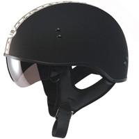 GMax GM65 Dual Half Helmet 1