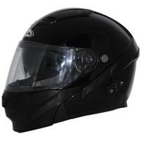 Zox Brigade SVS Com Helme