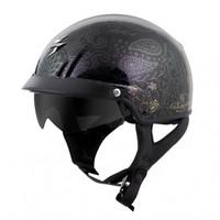 Scorpion EXO-C110 Azalea Helmet 1