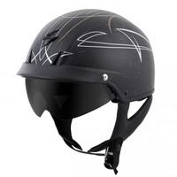 Scorpion EXO-C110 Pinstripe Helmet 1
