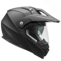 Vega Cross Tour 2 Dual Sport Helmet 1