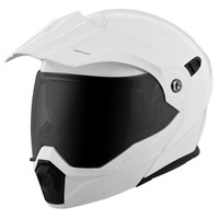 Scorpion EXO-AT950 Dual Sport Helmet