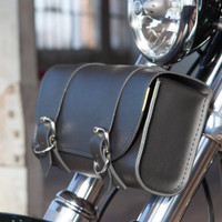 Willie & Max Standard Series Tool Bag 2