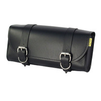 Willie & Max Standard Series Tool Bag 1