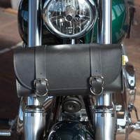 Willie & Max Standard Series Tool Bag 3