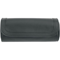 Saddlemen Highwayman Classic Tool Pouches