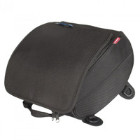 Dowco Rally Pack Value Series Tail Bag 1