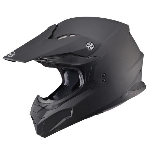 GMax MX86 Helmet