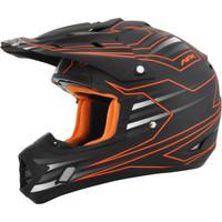 AFX FX-17 Mainline Helmet 1