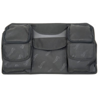 Saddlemen Trunk Lid Organizer For Harley Trikes-1